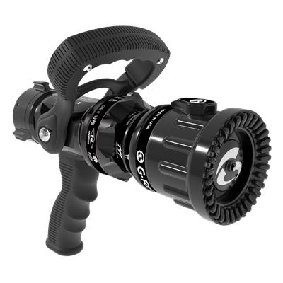 G-FORCE 1.5 NHF VALVE W/GRIP