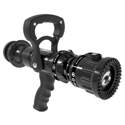 G-FORCE 2.5 BICM VALVE W/GRIP