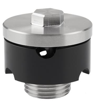 REPLACEMENT SPINNER DISTRIBUTION HEAD