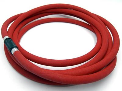 DISCHARGE HOSE - 25 FT