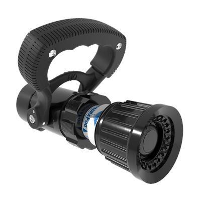 Metcal FCR 2000 Rework Station Quad Tip Nozzle  N-Q1420