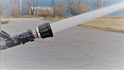 image of Thunderfog nozzle